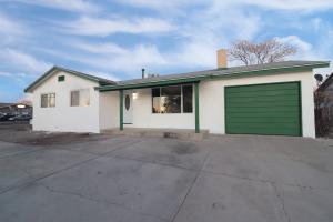 2936 San Pedro Drive NE, Albuquerque, NM 87110