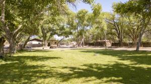 4259 CORRALES Road, Corrales, NM 87048