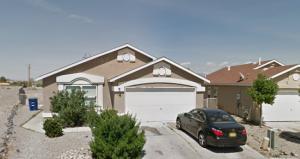 1700 SAUZA Drive SW, Albuquerque, NM 87121