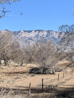 5787 Corrales Road, Corrales, NM 87048