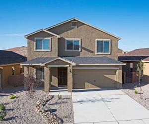 3615 Timberline Road NE, Rio Rancho, NM 87144