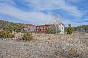 5 North Trail, Edgewood, NM 87015