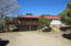 160 Rincon Loop, Tijeras, NM 87059