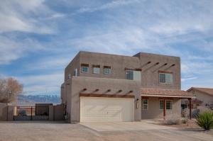 1432 MONTERREY Road NE, Rio Rancho, NM 87144