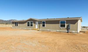 3 SHIRE Court, Edgewood, NM 87015