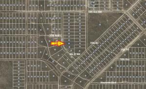 1808 4th Avenue SE, Rio Rancho, NM 87124