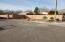 233 Valle Encantado Drive NW, Albuquerque, NM 87107