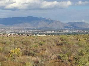 1950 Crest Place SE, Rio Rancho, NM 87124