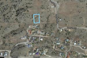 Laguna Street, Grants, NM 87020