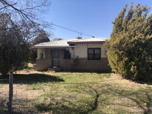 2656 STATE HIGHWAY 47, Los Lunas, NM 87031