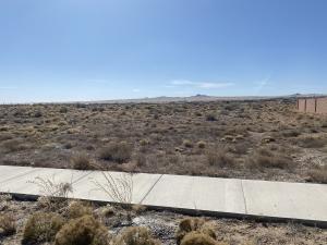 7827 AGUILA Street NW, Albuquerque, NM 87120