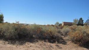 5724 Rio Oso Road NE, Rio Rancho, NM 87144