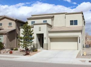 7043 TOMBSTONE Road NW, Albuquerque, NM 87114