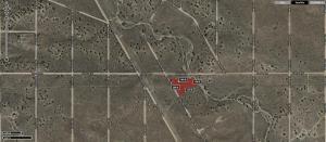 0 Espejo SW, Rio Rancho, NM 87124