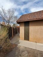 5325 Heritage Way NE, C, Albuquerque, NM 87109