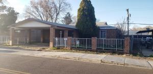 1637 MCEWEN Court SW, Albuquerque, NM 87105