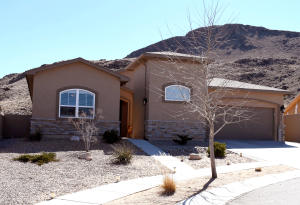 4261 Agave Court SW, Los Lunas, NM 87031