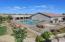 4261 Agave Court SW, Los Lunas, NM 87031