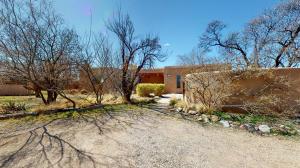 1816 Paragon Ct NW, Albuquerque, NM 87107