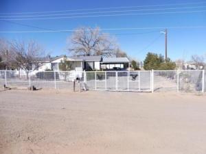 1744 BRYAN Road SW, Los Lunas, NM 87031