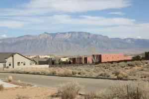 2501 Istle (U13B141L6) Street NE, Rio Rancho, NM 87124