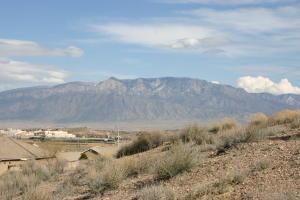412 Ken (U13B143L20) Court NE, Rio Rancho, NM 87124