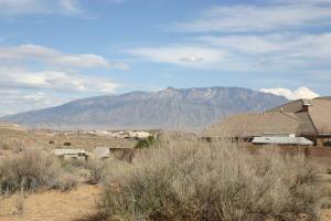 411 Ken (U13B143L21) Court NE, Rio Rancho, NM 87124