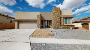 6923 TRAPPER CREEK Road NE, Rio Rancho, NM 87144
