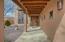 328 PLAZA MUCHOMAS, Bernalillo, NM 87004