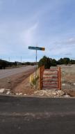 20 Sabra Ranch Place, Edgewood, NM 87015