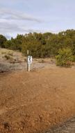 Sabra Ranch Rd. Place, Edgewood, NM 87015