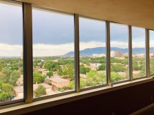 600 Alcalde Place, UNIT 9C, Albuquerque, NM 87104