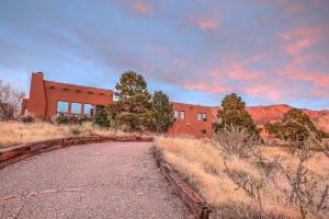 1219 Rockrose Road NE, Albuquerque, NM 87122