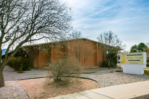 1220 PENNSYLVANIA Street NE, Albuquerque, NM 87110