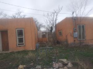 16A Serafin Road, Belen, NM 87002