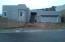 13615 PIEDRA CANTO Way NE, Albuquerque, NM 87111