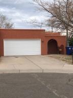 13012 Alice Avenue NE, Albuquerque, NM 87112