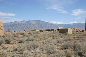 4532 17th (U17B47L13) Avenue NE, Rio Rancho, NM 87144