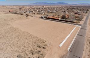 4429 Teree Street SW, Albuquerque, NM 87121