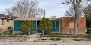 345 DESCANSO Road SE, Albuquerque, NM 87102