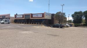 1541 EUBANK Boulevard NE, Albuquerque, NM 87112