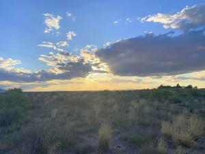 Lot 14 Highway 47, Rio Communities, NM 87002