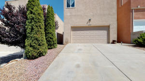 13635 WENONAH Avenue SE, Albuquerque, NM 87123