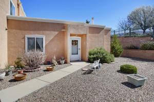 4701 Morris Street NE, 401, Albuquerque, NM 87111