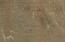 1713 27TH Street SW, Rio Rancho, NM 87124
