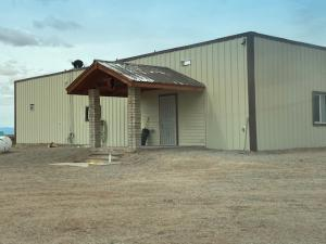 25 Subir Loop, Belen, NM 87002