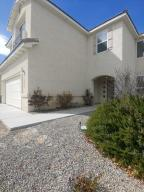 6223 Sierra Nevada Circle NW, Albuquerque, NM 87114
