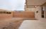 9212 Desert Ridge Pointe Court NE, Albuquerque, NM 87122