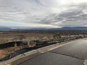 L 2 Bluffs (Vista De Bosque), Los Lunas, NM 87031