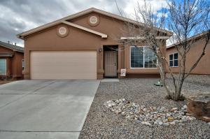 2948 WILDER Loop NE, Rio Rancho, NM 87144